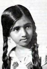 Suno Chhotisi Gudiya Ki Lambi Kahani-4