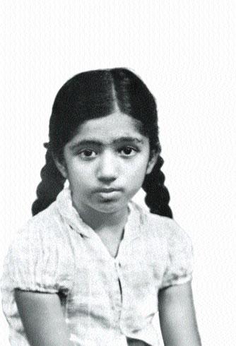 Suno Chhotisi Gudiya Ki Lambi Kahani-2