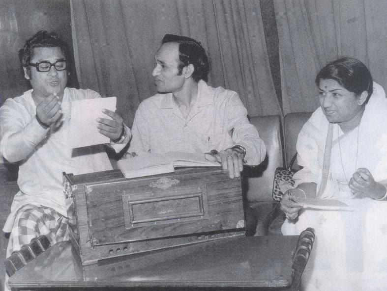 Kishore-Kalyanji-Lata