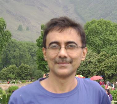 Koyal Boli - Viewpoints - Articles - Lata Online